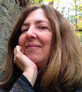 Michelle Aiz…, Real Estate Pro in Glasco, NY