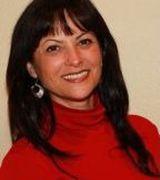 Amanda Werni…, Real Estate Pro in Irvine, CA