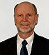 Gary Harbaugh, Agent in Fort Wayne, AL