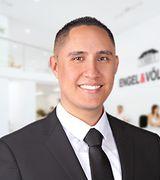 Mike Fletes, Real Estate Agent in Westlake Blvd, CA