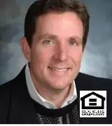 Brian Chase, Agent in Wintergreen Resort, VA