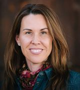 Danielle Fri…, Real Estate Pro in Leadville, CO