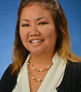 Coreen Nishijo, Real Estate Agent in Honolulu, HI