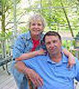 Barb & Bryan…, Real Estate Pro in Grantsville, UT