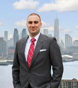 Alex Ristovic, Real Estate Pro in Wayne, NJ