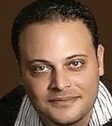 Mark Beydoun, Agent in Dearborn, MI