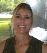 Mary Curran, Real Estate Pro in Shephardstown, WV