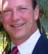 Richard Tres…, Real Estate Pro in Orlando, FL