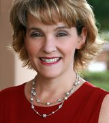 Dorothy Hovard, Real Estate Agent in Chandler, AZ