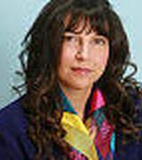 Karina    Ju…, Real Estate Pro in Somers, WI