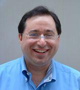 Adam Feinberg, Real Estate Pro in New York, NY