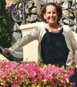 Pamela Palmer, Real Estate Pro in El Dorado Hills, CA