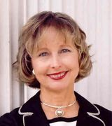 Peggy Mathews, Agent in Brentwood, TN
