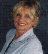 Trudy Taylor, Real Estate Pro in Cumming, GA
