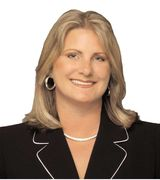 Profile picture for Dawn Lewis