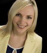 Anastasia Bates, Real Estate Agent in Lakewood, CO