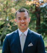 Kenneth Er, Real Estate Pro in Pleasanton, CA