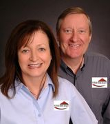 Melanie and Patrick, Agent in Jacksonville, FL