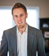 Profile picture for Jason Cox