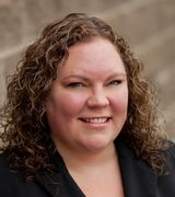 Kristen Rezac, Real Estate Agent in Lakeville, MN