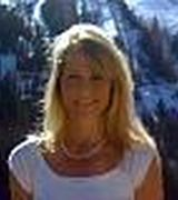 Laura Anne B…, Real Estate Pro in Fort Collins, CO