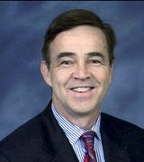 David Lydiard, Real Estate Pro in Glen Allen, VA