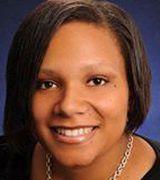 Chanda Proctor, Real Estate Agent in Upper Marlboro, MD