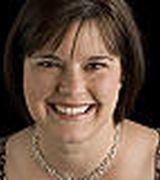 Patty Barker, Real Estate Pro in Denver, CO