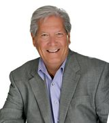 Jim Penningt…, Real Estate Pro in Pensacola, FL