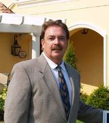 Steven Chapman, Real Estate Agent in Venice, FL