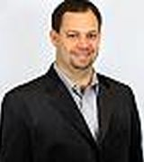 Kevin Boyette, Agent in Tampa, FL