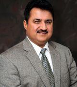 Raj Jaggi, Real Estate Agent in WOODBURY, NY