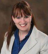 Lynn Daugherty, Agent in Bennington, NE