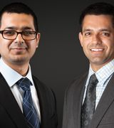 Arslan and S…, Real Estate Pro in Chantilly, VA