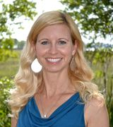 Mikki Ramey, Real Estate Pro in Daniel Island, SC