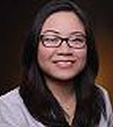 April  Jiang, Agent in West Monroe, LA