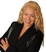 Heliana Perez, Real Estate Pro in Boca Raton, FL