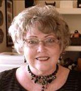 Sheila Watson, Real Estate Pro in Avondale, AZ