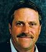 Brad Hester, Real Estate Pro in Carnelian Bay, CA