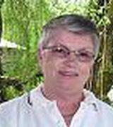 Christine Odom, Agent in Blairsville, GA