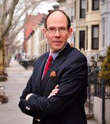 John Kemp, Agent in Brooklyn, NY