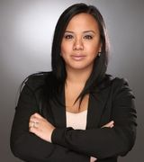 Kym Tiongson, Real Estate Pro in Virginia Beach, VA