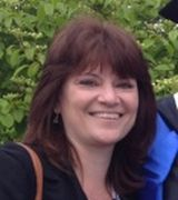 Michele Pastre, Real Estate Agent in Sharon, CO