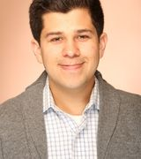 Brian Guzman, Real Estate Agent in Chicago, IL