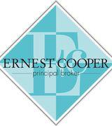 Ernest Cooper, Agent in Portland, OR