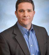 Mark Brower, Real Estate Pro in Hamilton, NJ
