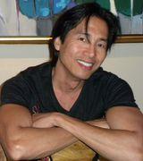 Duvan Nguyen, Real Estate Pro in Westminster, CA