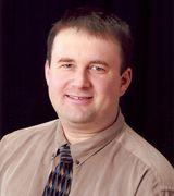 Adam Janssen, Real Estate Agent in Kaukauna, WI