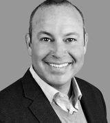 Garrett Simon, Real Estate Pro in Telluride, CO