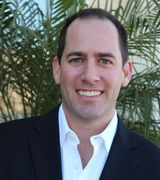 Corey Crawford, Agent in Redondo Beach, CA